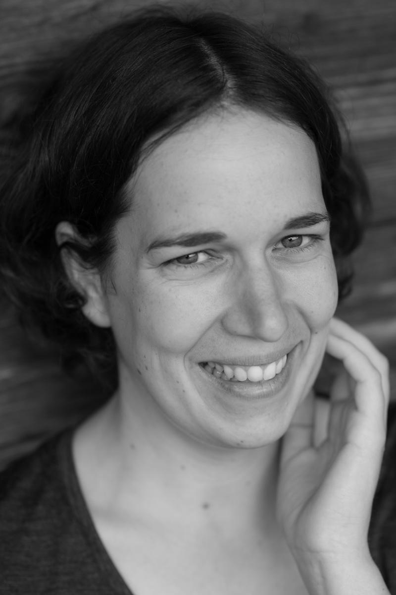 Christine Averberg